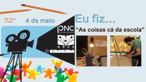b_300_200_16777215_00_images_Ano_letivo_15-16_Actividades_ascoisas_ca_da_escola.jpg