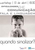 b_300_200_16777215_00_images_Ano_letivo_15-16_comunicao_cri.jpg