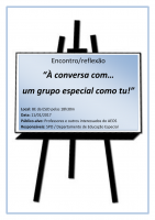 b_300_200_16777215_00_images_Ano_letivo_16-17_folheto_encontro_reflexo__conversa_com_01.png