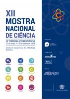 b_300_200_16777215_00_images_Ano_letivo_17-18_3Periodo_XII_Mostra_Nacional_de_Cincia_2018.png