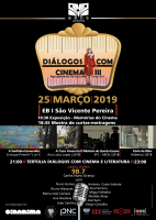b_300_200_16777215_00_images_Ano_letivo_18-19_2P_dialogos_com_cinema_III_2019_01.png