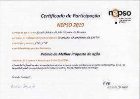 b_300_200_16777215_00_images_Ano_letivo_18-19_3P_Certificado.jpg