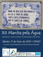 b_300_200_16777215_00_images_Ano_letivo_18-19_3P_marcha_pela_agua.jpg