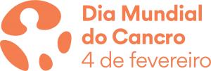 b_300_200_16777215_00_images_Ano_letivo_19-20_2P_logotipo-diamundialcancro-laranja-32.png
