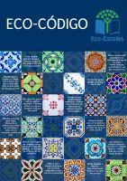 b_300_200_16777215_00_images_Ano_letivo_19-20_3P_ESJD_de_Ovar_-_poster_Eco-Codigo_2020.jpg