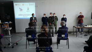 b_300_200_16777215_00_images_Ano_letivo_19-20_3P_Visita_ministro_defesa.png