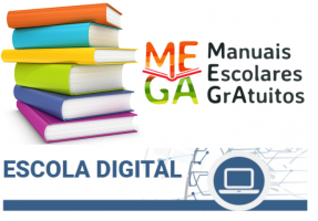 b_300_200_16777215_00_images_Ano_letivo_20-21_3P_mega_e_escoladigital.png