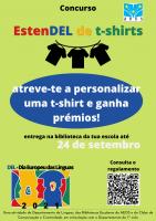 b_300_200_16777215_00_images_Ano_letivo_21-22_1P_Concurso_EstenDEL_de_t-shirts-CARTAZ_01.png