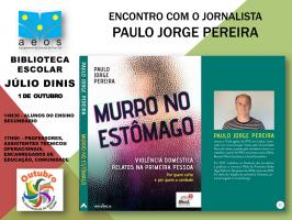 b_300_200_16777215_00_images_Ano_letivo_21-22_1P_ENCONTRO_COM_PAULO_JORGE_PERERIA_01.png