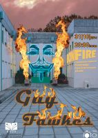 b_300_200_16777215_00_images_atividades_cartaz-guy-fawkes14_w.jpg