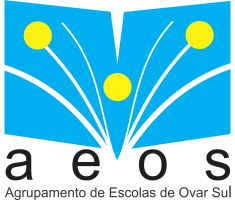 b_300_200_16777215_00_images_background_AEOS_logo_big.png