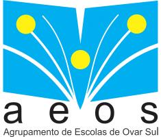 b_300_200_16777215_00_images_logotipos_AEOS_logo_big.png