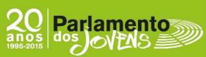 b_300_200_16777215_00_images_logotipos_Paralmento_dos_jovens_20_anos.png