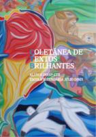 b_300_200_16777215_00_images_logotipos_coletanea_de_textos_brilhantes.png