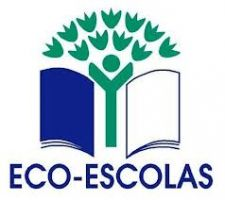b_300_200_16777215_00_images_logotipos_eco_escolas.jpg