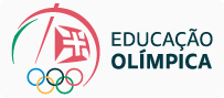 b_300_200_16777215_00_images_logotipos_logo-programa-educacao-olimpica-small.png