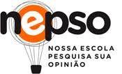 b_300_200_16777215_00_images_logotipos_nepso.jpg