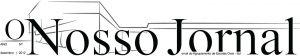 b_300_200_16777215_00_images_o_nosso_jornal_1.jpg